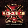 Cover of the album Rescue Me (Original Television Soundtrack)