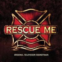 Cover of the track Rescue Me (Original Television Soundtrack)