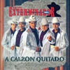 Cover of the album A Calzón Quitado