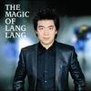 Couverture de l'album The Magic of Lang Lang