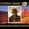 Cover of the track Maschen-Draht-Zaun (radio edit)