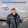 Couverture du titre In De Haven Van Mooi Amsterdam