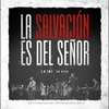 Cover of the album La Salvación es del Señor
