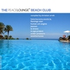 Cover of the album The Peacelounge Beach Club