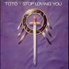 Couverture du titre Stop Loving You 1988