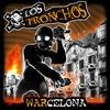 Couverture de l'album Warcelona