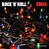 Cover of the album Rock 'n' Roll Christmas - Happy Holidays to You and Yours