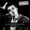 Couverture de l'album Live At Rockpalast (WDR Studio L, Cologne, 21.02.1978)