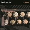 Cover of the album Cephus