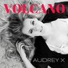 Cover of the album Volcano - Single