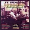 Cover of the album BB Seaton Presents Sunshine Reggae, Vol.1