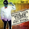 Cover of the album Things Like These - Single
