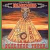 Cover of the album Electric Tepee (Bonus Track Version) [Remastered]