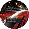 Couverture de l'album Calling Chicago - EP