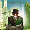 Couverture de l'album Wall Street Voodoo