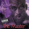 Cover of the album The Master