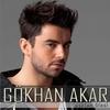 Couverture de l'album Aşktan Ötesi