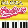 Couverture de l'album Selekta Showcase 89