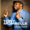 Couverture de l'album Pick Me Up (Reel People Remixes) - Single