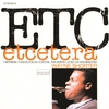 Cover of the album Etcetera