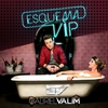 Cover of the track Esquema Vip