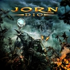 Cover of the album Dio