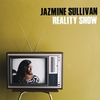 Couverture de l'album Reality Show