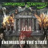 Cover of the album Enemies of the State