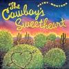 Couverture de l'album The Cowboy's Sweetheart