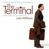 Couverture de l'album The Terminal (Soundtrack from the Motion Picture)