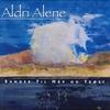 Cover of the album Aldri Alene