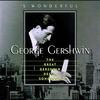 Couverture de l'album 'S Wonderful: The Great Gershwin Decca Songbook