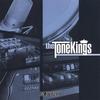 Cover of the album The ToneKings