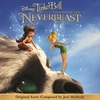Cover of the album Tinker Bell and the Legend of the NeverBeast