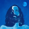 Cover of the album My God Is Blue