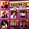 Cover of the album Originele piratenhits, Deel 47