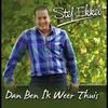 Cover of the album Dan Ben Ik Weer Thuis - Single