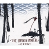 Cover of the album Crow