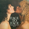 Couverture de l'album Face to Face