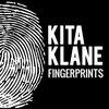 Cover of the album Fingerprints - EP