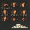 Couverture de l'album Tears & Triumph