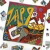 Cover of the album Zapp