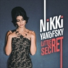 Cover of the track Little Secret