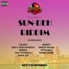 Cover of the album Sun-Deh Riddim