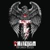 Cover of the album Man spricht Deutsch (Tour Edition)