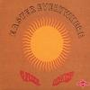Couverture de l'album Easter Everywhere