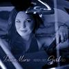 Cover of the album Ready, Set, Girl Go - EP