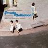 Couverture de l'album Kev Beadle Presents Private Collection
