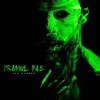 Cover of the album Primul Pas - Single