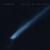 Couverture de l'album Cold Mission